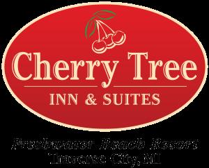 CherryTreeInnSuiteswithblackwording