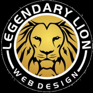 LL-Lion