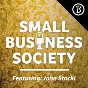 Bidsey-SMS-John-Stocki