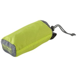Outdoor Research Dry Isolation Pack_Gear Review John Stocki_2