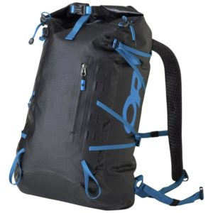 Outdoor Research Dry Payload Pack_Gear Review John Stocki_3