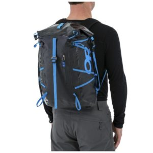 Outdoor Research Dry Payload Pack_Gear Review John Stocki_2