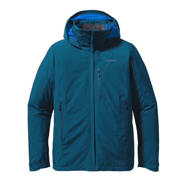 Patagonia Piolet Jacket_Stocki Exchange