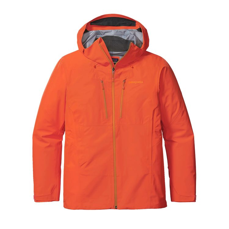Patagonia Triolet Jacket_Stocki Exchange
