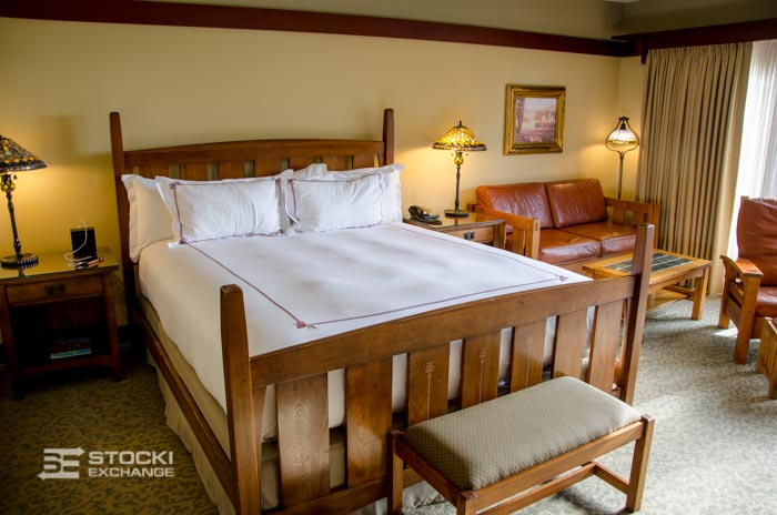 The Lodge at Torrey Pines_John Stocki Hotel Review-3