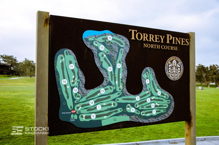 The Lodge at Torrey Pines_John Stocki Hotel Review-9