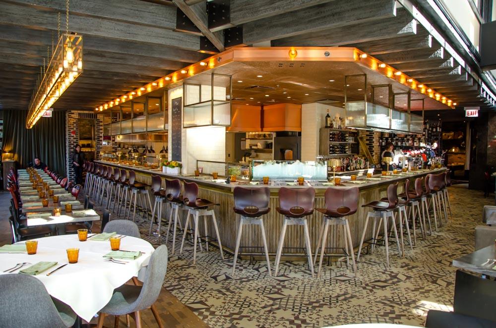 Thompson Chicago_John Stocki Hotel Review-10