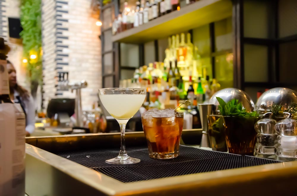 Thompson Chicago_John Stocki Hotel Review-13