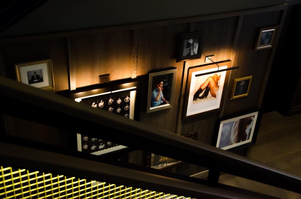 Thompson Chicago_John Stocki Hotel Review-14