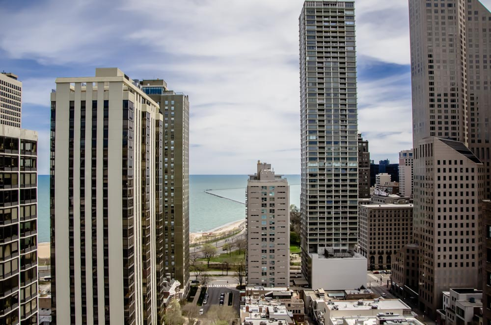 Thompson Chicago_John Stocki Hotel Review-18