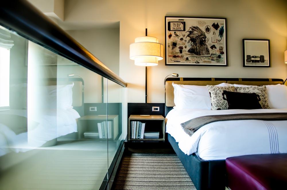 Thompson Chicago_John Stocki Hotel Review-19