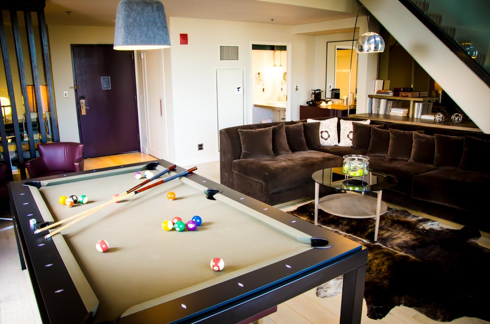 Thompson Chicago_John Stocki Hotel Review-2