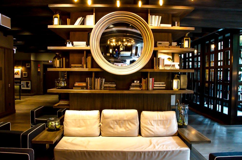 Thompson Chicago_John Stocki Hotel Review-25